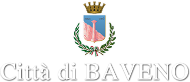 Città di Baveno